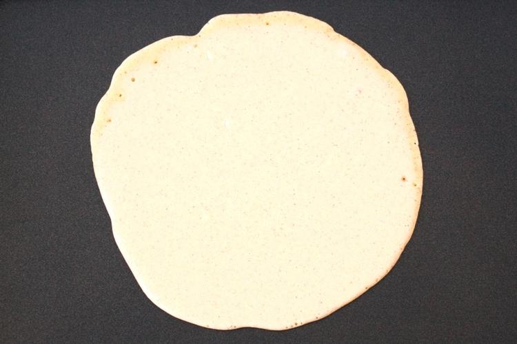 step7 Spiced Swedish Pancake Recipe